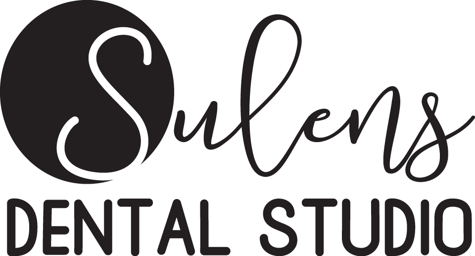 Sulens Dental Studio